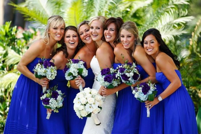21de65c23eed428 Гармоничность образа невесты и свадебного букета при видеосъемке