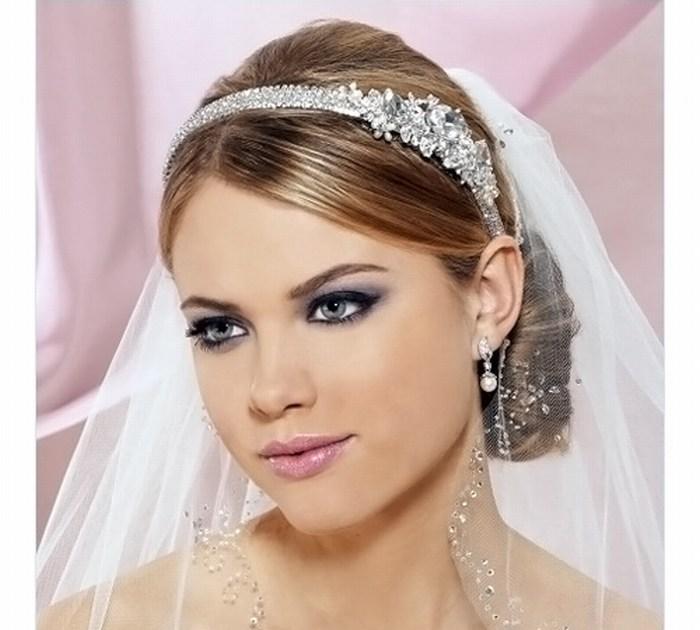 Стильные украшения для свадеб