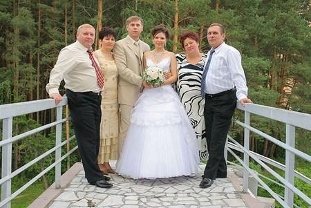 На чем писать поздравления свадьба 180
